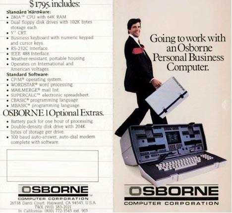 osborne_computer